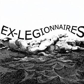 EX-LEGIONNAIRES – dto.