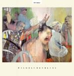 V.A. Wildblumenblues (2014) CD