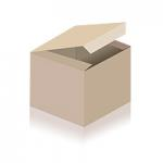 H-BLOCKX - Time To Move CD