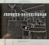 Moritz7 - Jeschke-Geschichten Hörbuch DigipackCD