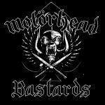 Motörhead - Bastards CD