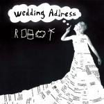 ROBOT - Wedding Address LP
