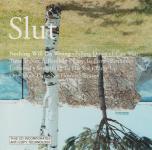 Slut - Nothing Will Go Wrong CD