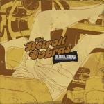 THE DETROIT COBRAS - Original Recordings 1995 - 1997 (Gatefold-LP)