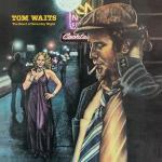 TOM WAITS - The Heart Of Saturday Night LP+DL (Remastered)