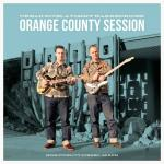 Urban Zotel & Tommy Harkenrider - Orange County Session EP